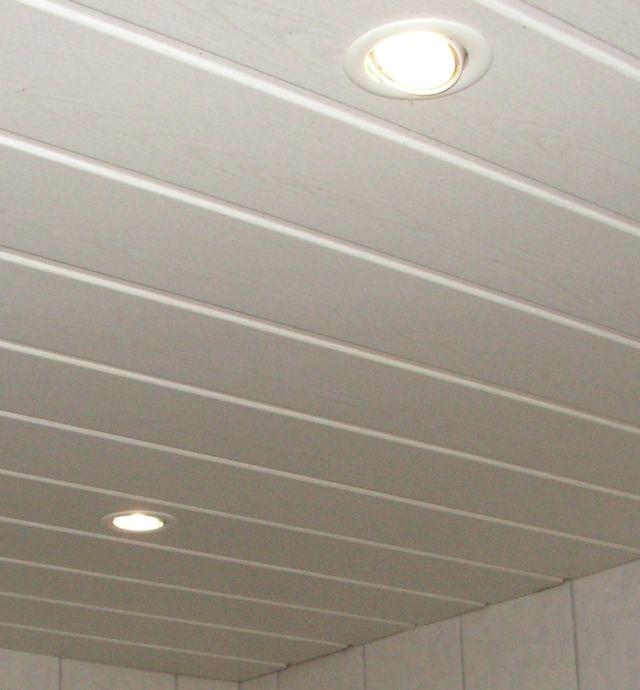 Neu Umbau auf LED im Haus FZ03